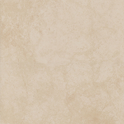 Sarriá Crema | Slabs | Porcelanosa