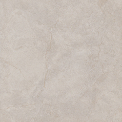 Sarriá Gris | Slabs | Porcelanosa