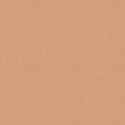 Seul Ambar | Ceramic tiles | Porcelanosa