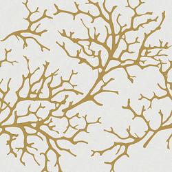 Seul Coral | Tiles | Porcelanosa
