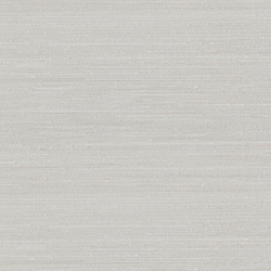 Silk Blanco | Facade cladding | Porcelanosa