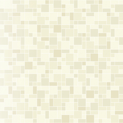 Squares Vanilla | Ceramic tiles | Porcelanosa