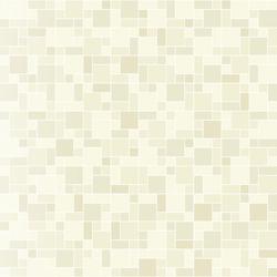 Squares Vanilla | Keramik Fliesen | Porcelanosa
