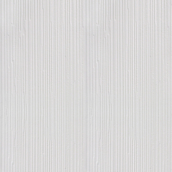 Tokyo Blanco | Ceramic panels | Porcelanosa