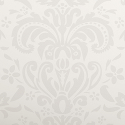 Trend town nieve | Ceramic tiles | Porcelanosa