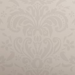 Trend town niquel | Ceramic tiles | Porcelanosa