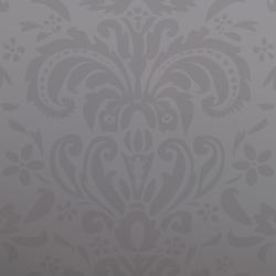 Trend town acero | Ceramic tiles | Porcelanosa