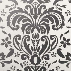 Trend town nieve | Wall tiles | Porcelanosa