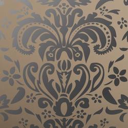 Trend town moka | Wall tiles | Porcelanosa