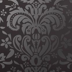 Trend town cosmos | Ceramic tiles | Porcelanosa