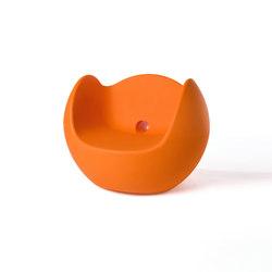 Blos | Garden armchairs | Slide