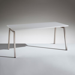 Pikappa | Multipurpose tables | Lamm