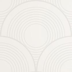 Xfera Town nieve | Ceramic tiles | Porcelanosa