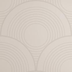Xfera Town niquel | Piastrelle | Porcelanosa