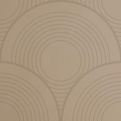 Xfera Town moka | Ceramic tiles | Porcelanosa
