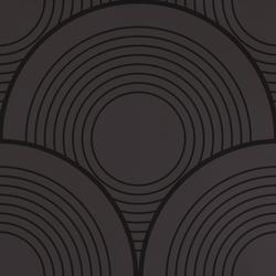 Xfera Town cosmos | Ceramic tiles | Porcelanosa