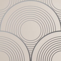 Xfera Town niquel | Ceramic tiles | Porcelanosa