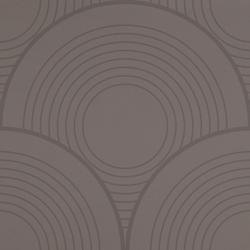 Xfera Town arena | Ceramic tiles | Porcelanosa