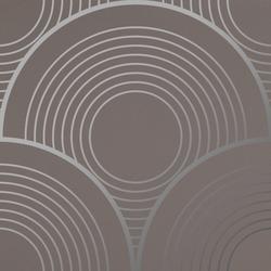 Xfera Town arena | Wall tiles | Porcelanosa