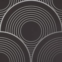 Xfera Town cosmos | Wall tiles | Porcelanosa
