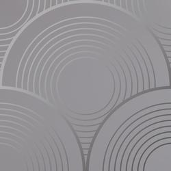 Xfera Town acero | Ceramic tiles | Porcelanosa