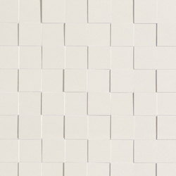 Zoom Town Nieve Nature | Mosaïques | Porcelanosa