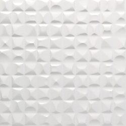 Velas Blanco | Wall tiles | Porcelanosa