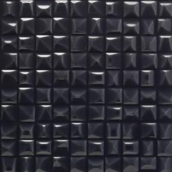 Velas Negro | Baldosas | Porcelanosa