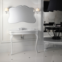 Colette White | Interior | Wall mirrors | Devon&Devon