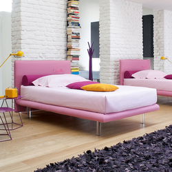 Billo | Einzelbetten | Bonaldo