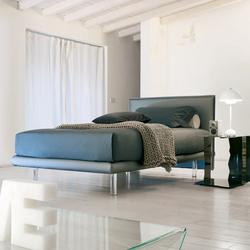 Billo | Single beds | Bonaldo