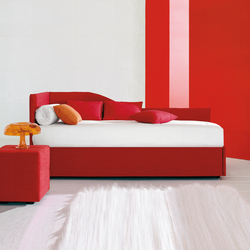 Centouno Extra | Single beds | Bonaldo