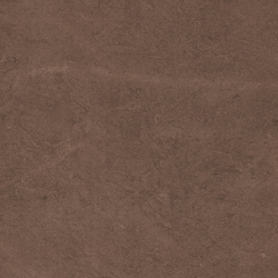 Alsace Brown | Slabs | Porcelanosa