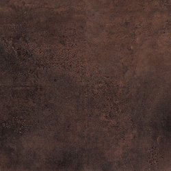 Argenta Marron | Slabs | Porcelanosa