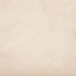 Asia Marfil | Wall tiles | Porcelanosa