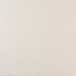 Avenue White Texture | Außenfliesen | Porcelanosa