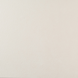Avenue White Texture | Ceramic tiles | Porcelanosa