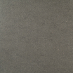 Avenue Grey Lappato | Tiles | Porcelanosa