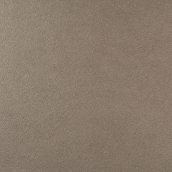 Avenue Brown Texture | Piastrelle | Porcelanosa
