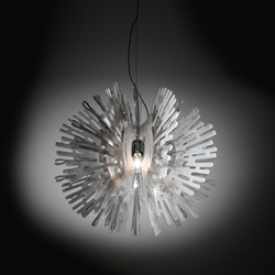 Creatures medium | Illuminazione generale | Slamp
