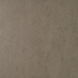 Avenue Brown | Tiles | Porcelanosa