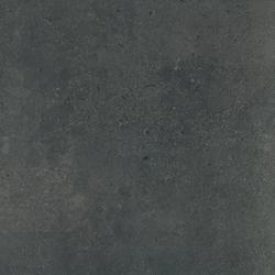 Blueker Acero | Außenfliesen | Porcelanosa