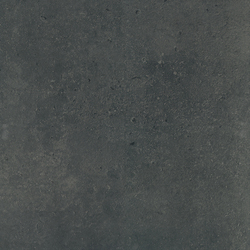 Blueker Acero | Carrelages | Porcelanosa