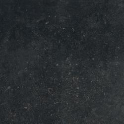 Blueker | Ceramic tiles | Porcelanosa