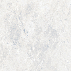 Brazil Blanco | Carrelages | Porcelanosa