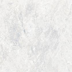 Brazil Blanco | Außenfliesen | Porcelanosa
