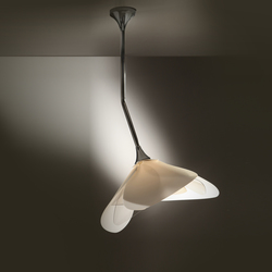 Girafiore | General lighting | Slamp