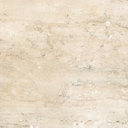 Breno Crema | Bodenfliesen | Porcelanosa