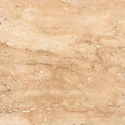 Breno Rosso | Floor tiles | Porcelanosa