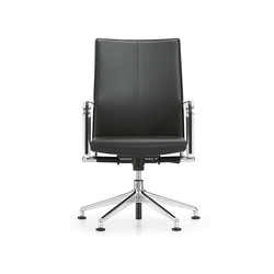 CORPO Conference chair | Conference chairs | Girsberger
